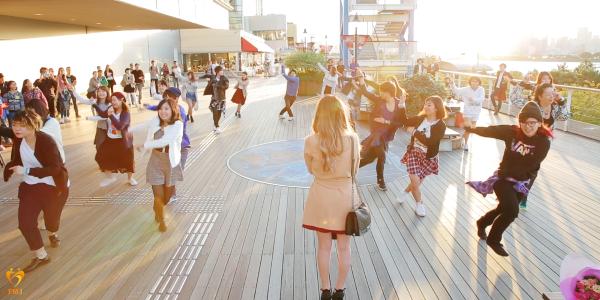 image_2-1 – フラッシュモブジャパン
