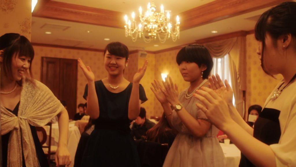 フラッシュモブのダンス練習場所【大阪】をプロが教えます